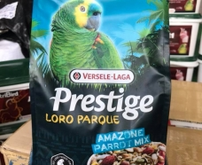 Amazon parrot LP mix 1kg