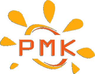 Vương Quốc Vẹt | PMK